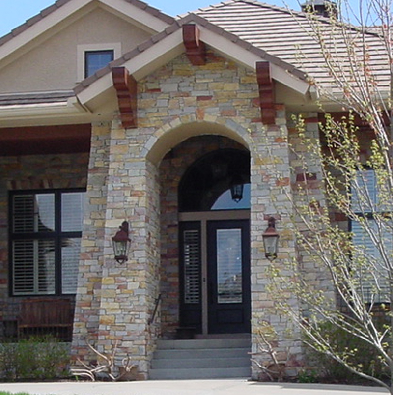 Projects » Brick, Stone, Tuck Point, Patio, Deck, Veneer, U0026 Repair Mason  Contractors Kansas City